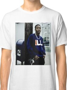 Dizzy Wright Coolin Classic T-Shirt