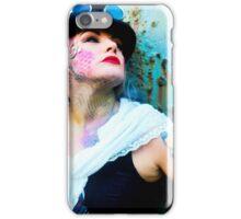 Helen iPhone Case/Skin