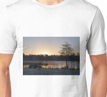 Dawn Glow Unisex T-Shirt
