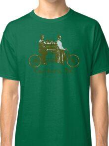 Buy Local Carrboro Classic T-Shirt