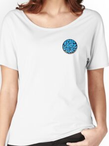 Ripcurl Women's Relaxed Fit T-Shirt