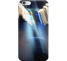 Arcadian Madness iPhone Case/Skin
