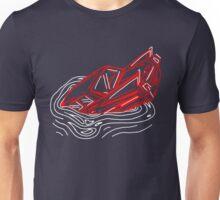 car-pool Unisex T-Shirt