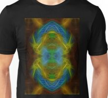 XXI - The Universe Unisex T-Shirt