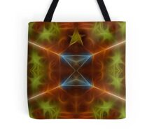 V - The Hierophant Tote Bag