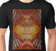 VI - The Lovers Unisex T-Shirt