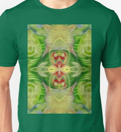 III - The Empress Unisex T-Shirt