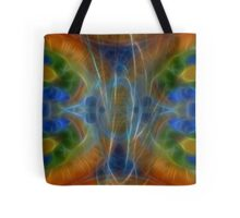 XIV - Art Tote Bag