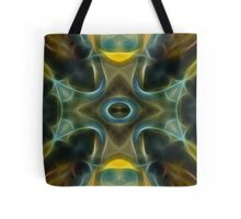 XVIII - The Moon  Tote Bag