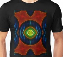 XX - The Aeon  Unisex T-Shirt