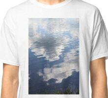Time Lines Classic T-Shirt