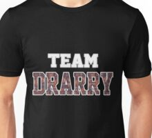 Drarry... Unisex T-Shirt