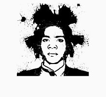 Basquiat Army Unisex T-Shirt