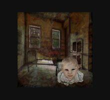 Room 13 - The Boy Unisex T-Shirt