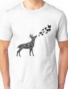 Low Roar Unisex T-Shirt