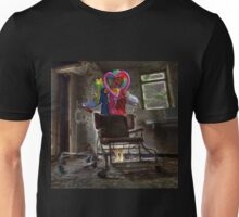 Come to me Unisex T-Shirt