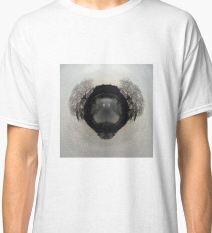 Water Whirl 2 Classic T-Shirt