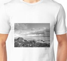 Washed Up Unisex T-Shirt
