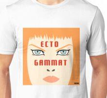 Ecto Gammat Unisex T-Shirt