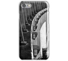 Urban Monument iPhone Case/Skin