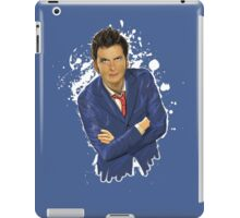 THE PERFECT MIX  iPad Case/Skin