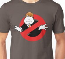 Who you ain't gonna call?? T-Shirt