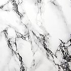 Marble by katielavigna