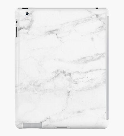 Marble 2 iPad Case/Skin