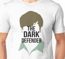 Dexter - The Dark Defender Unisex T-Shirt