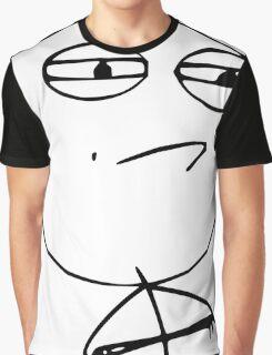 MEME Graphic T-Shirt