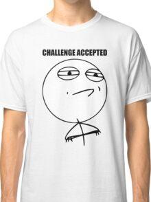MEME Classic T-Shirt