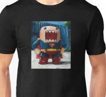 super Unisex T-Shirt