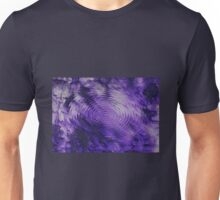 Purple Pond Unisex T-Shirt