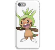 Cover Pokemon  iPhone Case/Skin