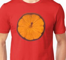 Lemon Slice Unisex T-Shirt