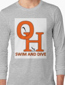 OHHS 2016 Long Sleeve T-Shirt