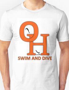OHHS 2016 Unisex T-Shirt
