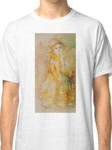 La Poupée Classic T-Shirt