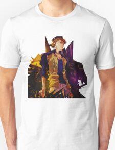 tokuchi toua T-Shirt