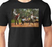 Sport - Baseball - Strike one 1921 Unisex T-Shirt