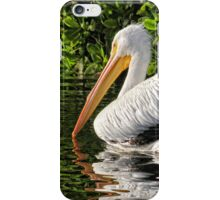 Leaving Now by HH Photography of Florida iPhone Case/Skin