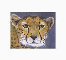 Fast Cat - The Cheetah Unisex T-Shirt