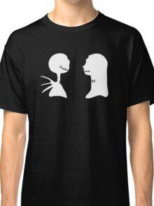 Dark love. Classic T-Shirt
