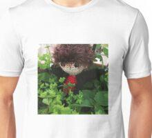 Pocket Captain Swan - Adventure! Unisex T-Shirt