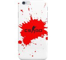Counter Strike Global Offensive iPhone Case/Skin