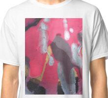 Gravitational Waves Classic T-Shirt