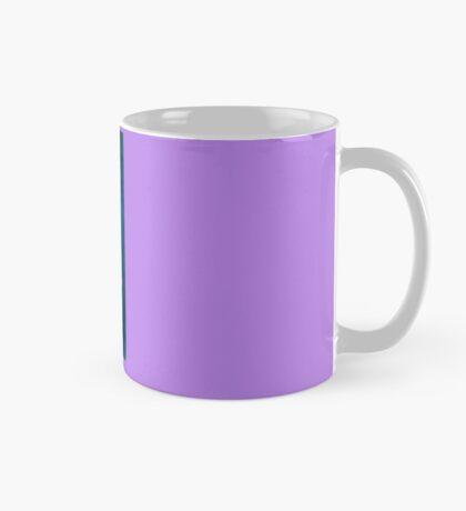 Dart flying Mug