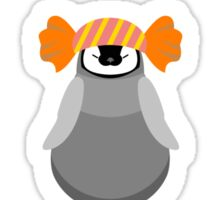 Sweetie Penguins Sticker