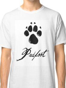 Padfoot Classic T-Shirt