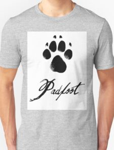 Padfoot Unisex T-Shirt